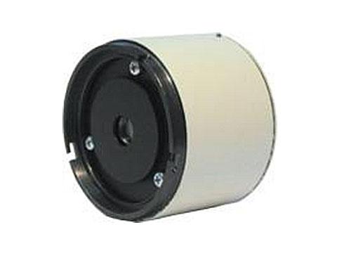 Фотоприемное устройство с кремниевым фотодиодом