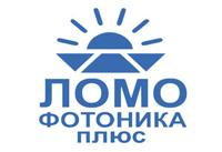 Ломофотоника