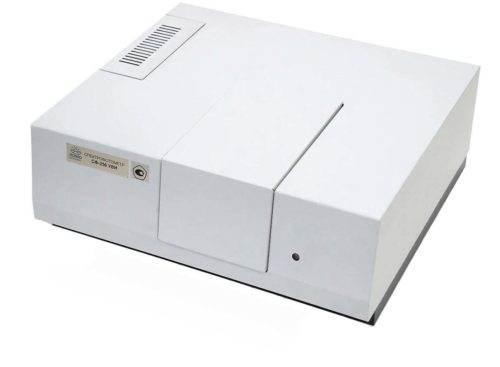 sf-256uvi