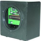 Фотоприемное устройство с ПЗС-линейкой